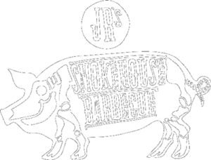 JR's Smokehouse Barbecue