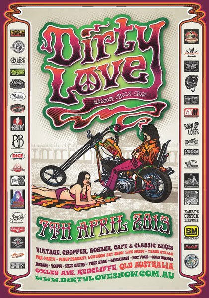 dirty-love-poster