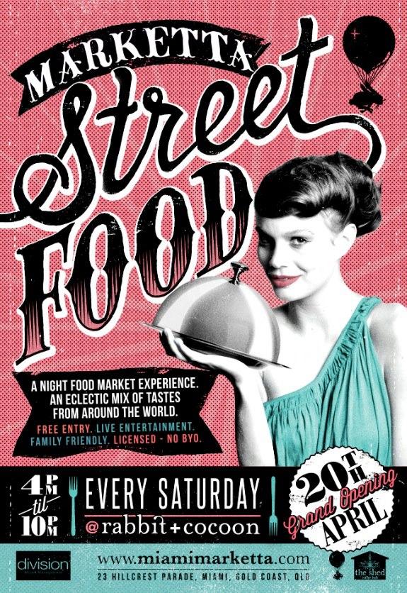 marketta-street-food