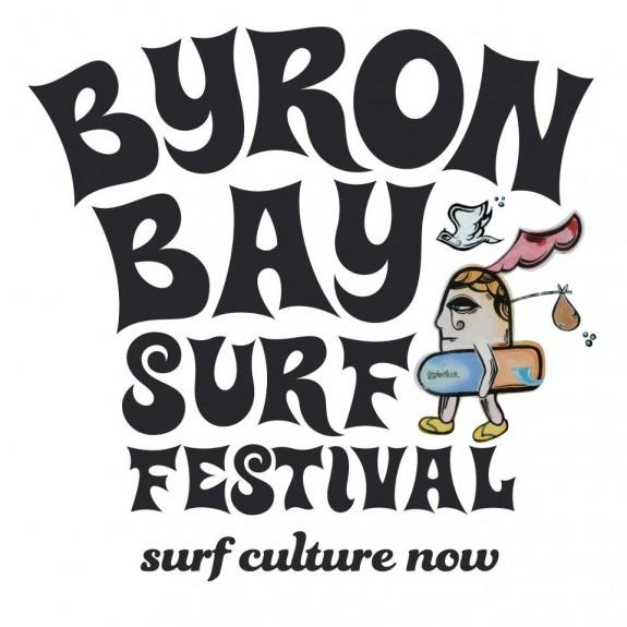 byronbay-surf-festival-e1380148787349